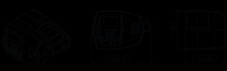 Controle de Acesso – Henry Prisma Super Fácil