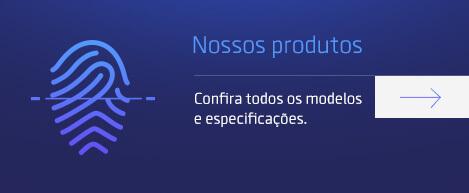 Relógio Eletrônico de Ponto -Rio de Janeiro